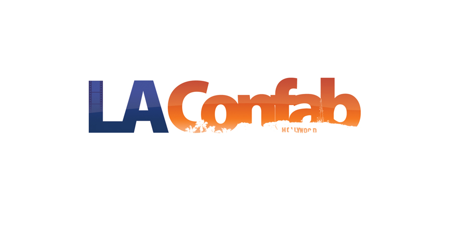 LAConFab